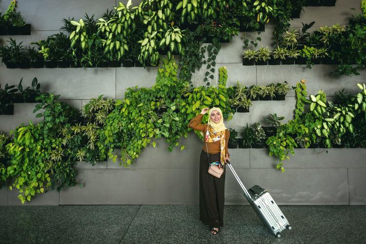Photo taken in Kuala Lumpur, Malaysia