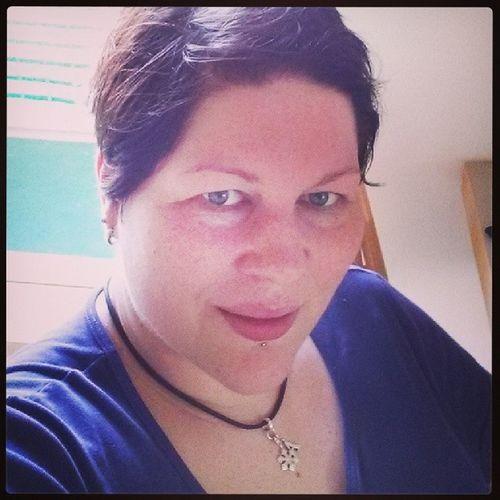 Total verballert.... Selfie Ichgradso Spring2014 April lazysundayafternoon nachdemspaziergang