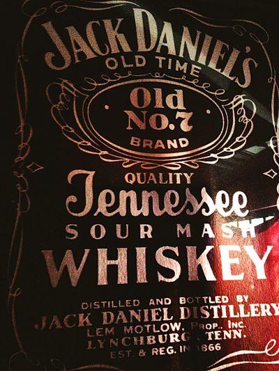 Whisky First Eyeem Photo
