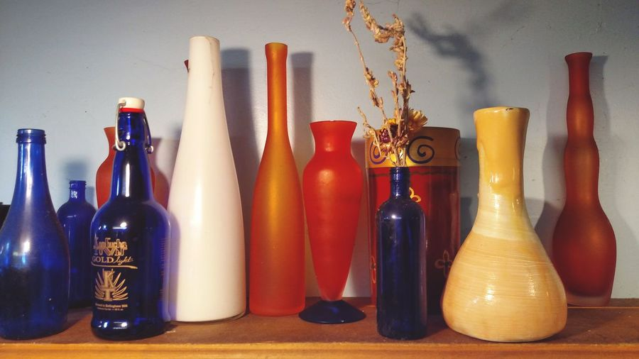 Ontheshelf Vases Antique Shnazzy