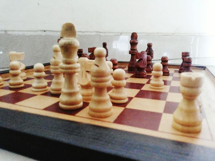 Chessboard Check This Out Thinking Whatsthenextstep Busy Game Time  Enjoying Life Takenbyme Wooden Collection Beautiful ♥ Interior Views Market Bestsellers Feb 2016
