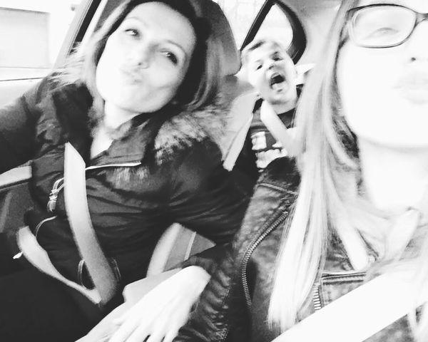 Mamiiii ❤️❤️❤️❤️ Maman Mami Albanian Mom Mom Te Dua Shqiptare Love