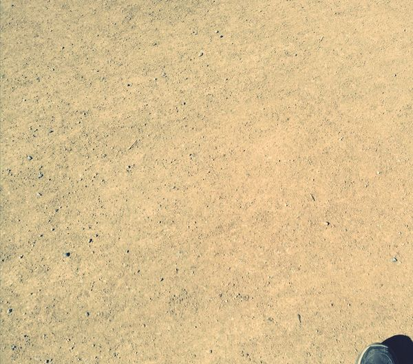 Backgrounds Textured  Pattern Particle Spotted Abstract Close-up No People Sand Nature Day Shoe Love Long Goodbye