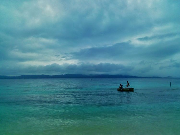 Sea And Sky Team EyeEm Hello World Check This Out Beach Beach Life