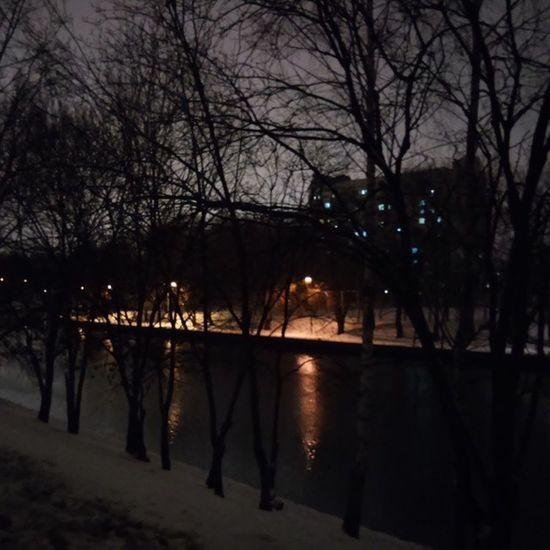 Minskcity  Minskgram Minsk Evening