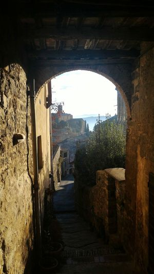 😍 Montalcino Landscape Awesome Tuscany Italy