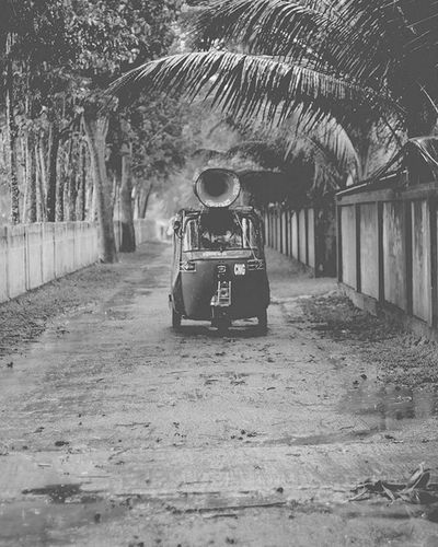 Mobile advertisements Bangladesh style. Unique Instaphotography Bangladesh ASIA Chittagong Villages Rural Photographer Photographylovers Vehicle Taxi Cng Transport Blackandwhite Monochrome Speaker Bnw_globe Bwzgz Rsa_blackandwhite Moodgram Instamood Resourcemag One__shot__ Natgeo Discovery worldtraveller canoncameras 1100D azeezkhanphotography