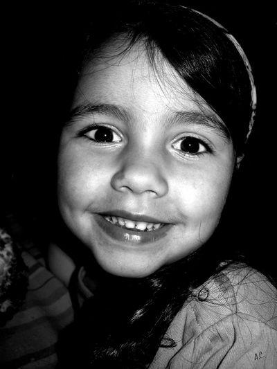 OpenEditChildren Photography EyeEm Best Shots - Black + White People Of EyeEm Monochrome _ Collection Kids Photography Child Portrait People Watching B&w Photography Monocrome Design Black And White