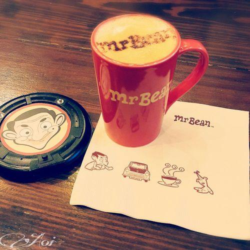 Coffee Coffee Break Coffee Time Coffeelover Eyeemcoffee Coffee And Sweets Bangkok Thailand Eyeemthailand Yummy