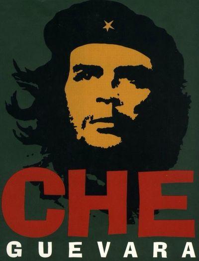 My Che