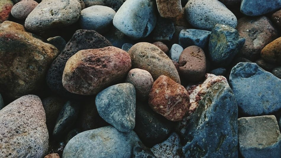 Natural Pattern Geology Backgrounds Stone - Object Rock - Object Nature First Eyeem Photo