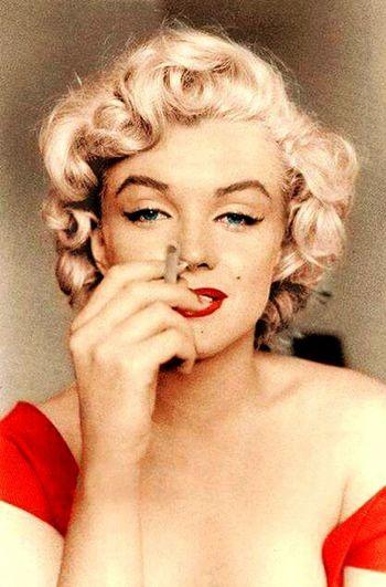 Norma Jeane Marilyn Monroe <3 MarilynMonroe♡ Marilyn Normajeane Marilyn Monroe Marilynmonroe Marilyn<3
