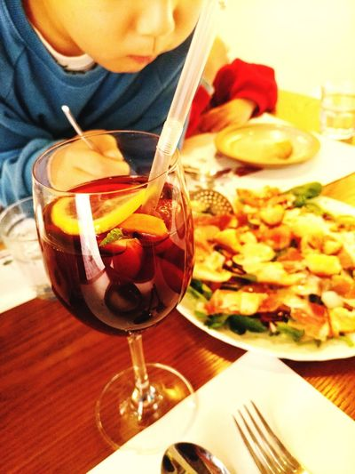 Food And Drink Table Drink Refreshment Wineglass Indoors  Food
