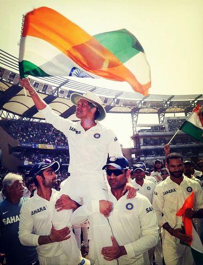 Legend Cricketgod Sachine Tendulkar  Imissyou
