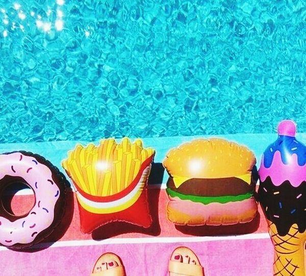 Hanging Out Taking Photos Relaxing Summertime Swimming Swimming Pool Fun