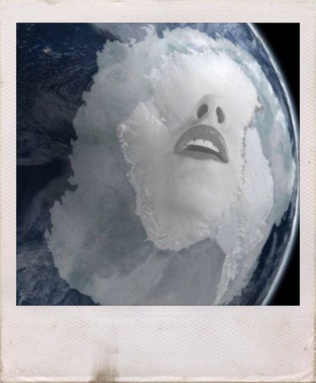 Antartica ! Are You Awake? Photographic Approximation Demolition Stories Open The Gates Of Your Mind Brain For Thought Mystères Des Femmes Aliens? What Aliens Don't Make Me Laugh! Type Faces