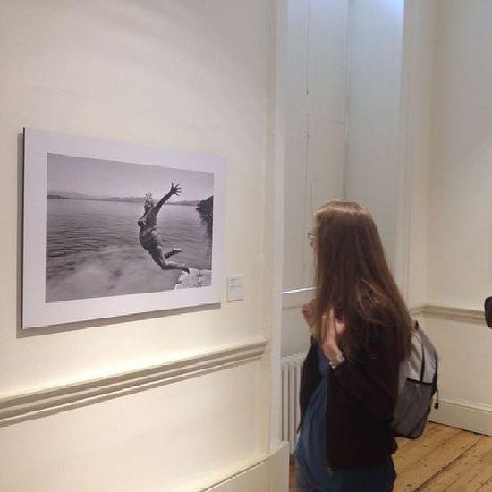 Fotoğrafımla yeraldığım Sony Dünya Fotoğraf ödülleri sergisi 1-18 mayıs arası Londra Somerset House'ta/ Sony World Photography Awards 2014 winners exhibition will be open between 1-18 may. Also my image 'muddy smile' will be shown at the exhibition. Sonyphotographyawards Swpa Sony Exhibition sergi