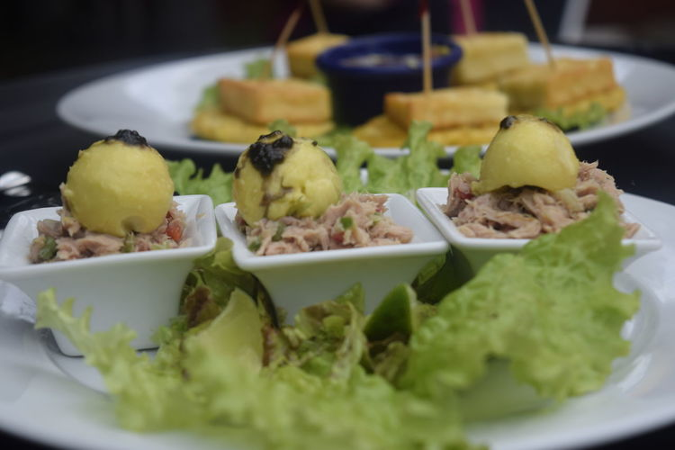 Food Foodislove Foodporn Lettuce Nicaragua Ready-to-eat Seminole Plaza Mana Thisismyworld Yummy♡