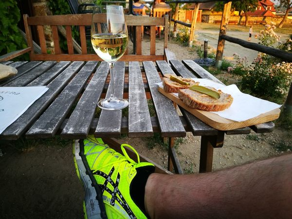 Food And Drink Low Section Human Body Part Lifestyles One Person Adult Ready-to-eat Freshness Real People Table Chair Human Leg One Man Only Day Asics Asics Shoes Asicsgelkayano No Stress✨ Love Photography Summer ☀ Relax❤️ First Eyeem Photo Food Glass Wineglass