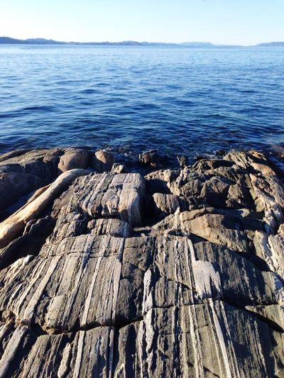 Wonderfuld Greenland Rock - Object Rocks And Water Rock Formation Rock