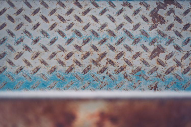Backgrounds Bench Bleachers Close-up Closeup Day Metal No People Outdoors Pattern Textured