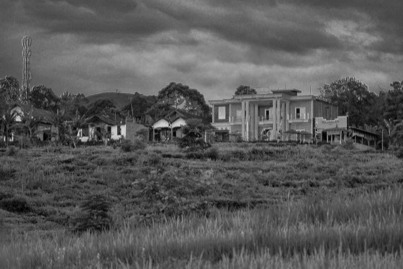 Home sweet home Taking Photos Enjoying Life Hanging Out Relaxing Enjoying The View Blackandwhite Photography Bw_collection Bw_world Bw_society Bw_photooftheday