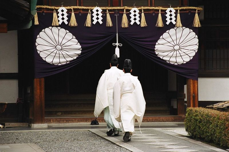 Buddhism Cultures Japan Japanese Culture Japanese Temple Real People Religion Spirituality Temple Tradition Travel Traveling Japanese Tales From Kriszta Nikon Adventure Buddies Photography In Motion Your Design Story Ultimate Japan