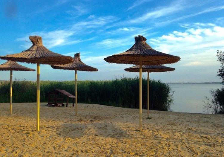 👌🏽 Taking Photos Hello World Enjoying Life Relaxing Photooftheday Nature EyeEm Best Shots Summer Enjoying The Sun Water