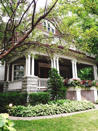 Home Home Sweet Home Homesweethome House Houses And Windows Houses Porch Vintage Vintagearchitecture Oldhouse Oldhouses IPhoneography IPhone Iphonephotography Iphoneonly Minnesota Minneapolis Minneapolis Architecture