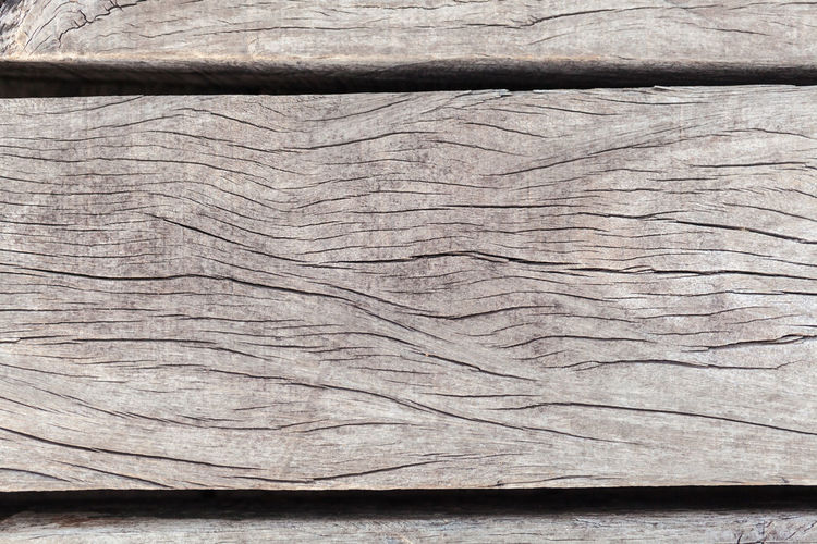 Backgrounds Textured  No People Full Frame Pattern Close-up Wood - Material Wood Grain Brown Tree Wood Indoors  Rough Table Old Timber Plank Directly Above Nature Copy Space Blank Textured Effect Surface Level