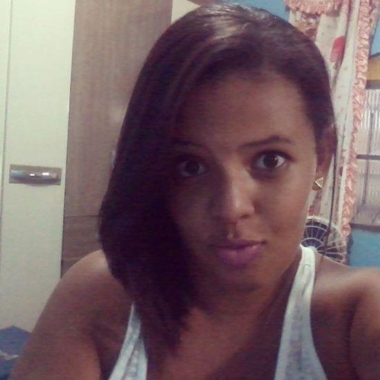 Riodejaneiro Gata Brazil Braziliangirl Eunaomerecoserestuprada Happy Hot Gostosa Hair