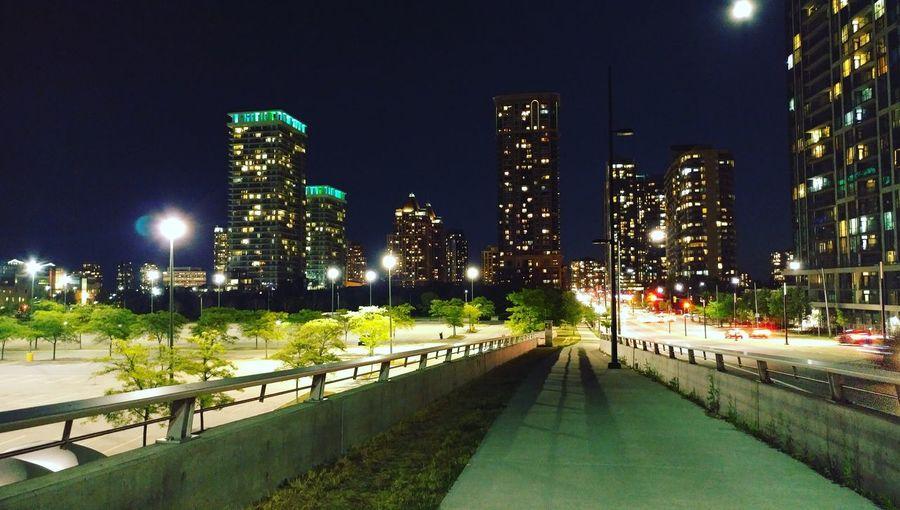 Taking Photos Enjoying Life BeautifulNight ❤️