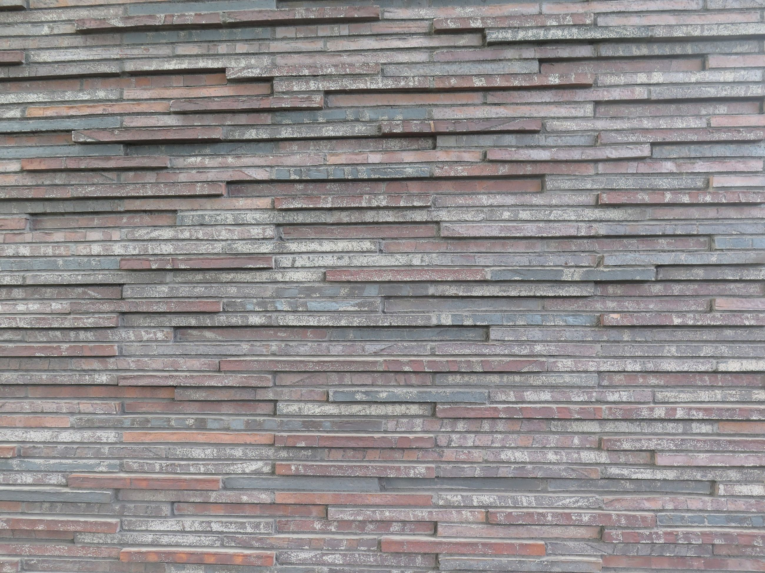 brick wall, built structure, architecture, full frame, building exterior, wall - building feature, backgrounds, textured, weathered, pattern, wall, old, brick, close-up, outdoors, wood - material, red, day, no people, closed
