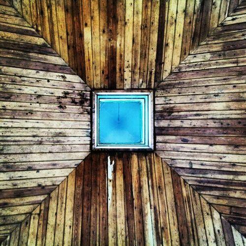 Bandstand Picoftheweek Photooftheday Wood statigram instagood instacool