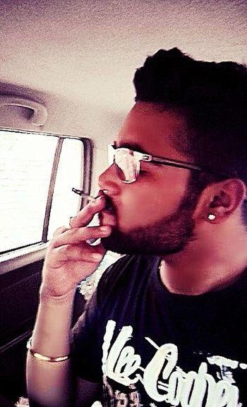 Early Morning Joints Stoner Flab Stoner Life High Life J Love 😍 Beard Love