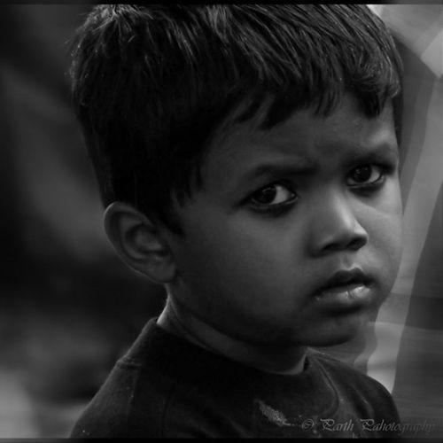 Parth Thakkar Photograph Portraitephotography Instamoment Instagood Instadaily Instalike Instafollow Instapic Instatags Instaphoto Instabestoftheday Black White