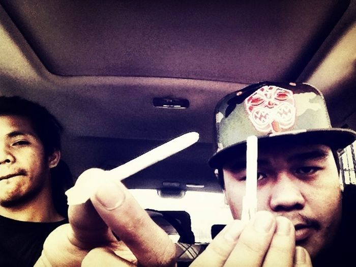 1 Joint Each... 1 On 1