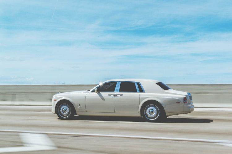 Timeless Rolls Royce Rollsroyce Phantom Cars Carporn Miami Miami Beach EyeEm Best Shots Popular Photos EyeEm Best Edits