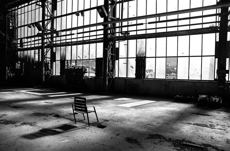 Abandoned Factory Abandoned & Derelict Abandoned House Abandoned Places Jena Light Through The Window Abandon_seekers Abandoned Abandoned Building Abandoned Buildings Abandoned Factory Abandonedbuilding Abandonedplaces Abandonment_issues Architecture Built Structure Day Factory Factory Building Indoor Indoor Photography Indoors  Indoors  Light Shining Through No People Window