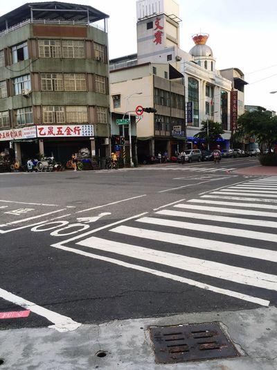 たかお 高雄 July Taiwanese Taiwan 臺灣 七月 台湾 Kaohsiung 演唱會 鹽埕區 (null)駁二
