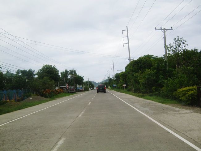 On the way to San Vicente. Taking Photos Travelling Taking Photos Outdoors Hanging Out Hello World Travelling