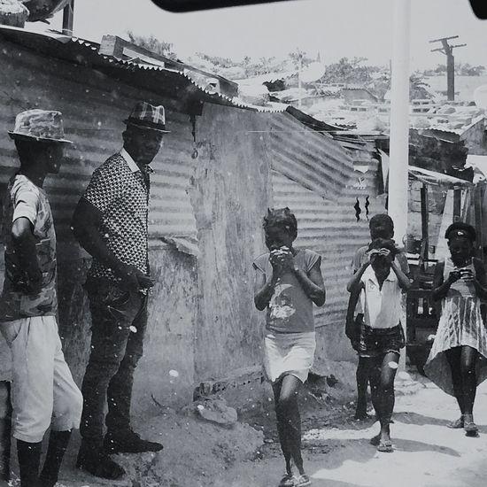 People Blackandwhite Black And White BlackandwhiteMH Africa Girls The Human Condition