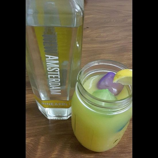Tropical Depression Vodka Newamsterdam ItsMyDayOff Relaxing Ineedabreak Tropicaldepression Alcohol BlameItOnTheAlcohol Homebartender Drinksup Dayoff Drinks