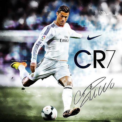 Cr7 Rma Ronaldo Ilovecr7