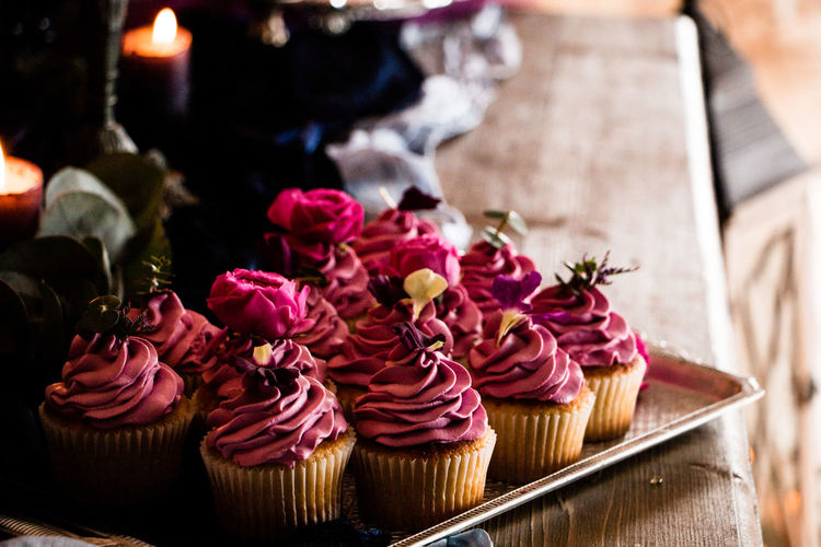 Cakes Cakes! Beauty In Nature Cake Cake Cake Cake  Cake Time Close-up Container Flowering Plant Focus On Foreground Food Food And Drink Fragility Freshness Indoors  Nature No People Petal Rosé Selective Focus Still Life Sweet Sweet Bakery Sweet Food Sweet♡ Table