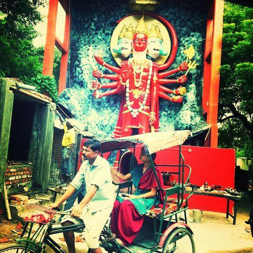 India First Eyeem Photo