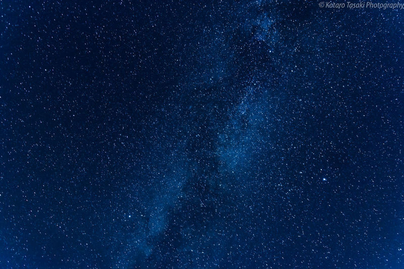 Astronomy Beauty In Nature Blue Constellation Dark Full Frame Galaxy Infinity Low Angle View Milky Way Nature Night No People Scenics Sky Space Star Star - Space Star Field Stars Tranquil Scene Tranquility