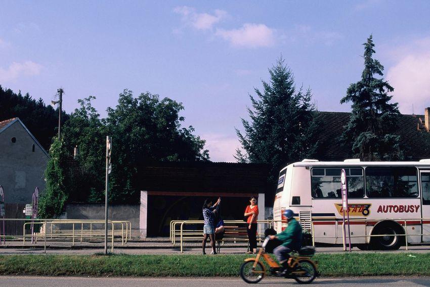 JoelPhotography Cezch Travel Photography Trip Street Ordinary To Extraordinary