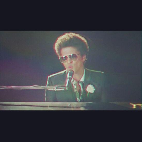 Nowplaying when i was your man by Brunomars Music Love hooligan keepcalmandlistentobrunomars
