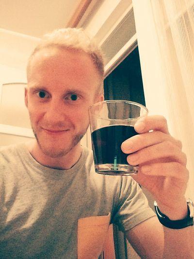 Cheers Dubrovnik